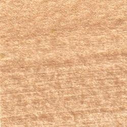 Perlglanz IRIODIN® Colibri Glitzergold