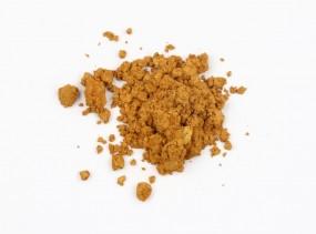 IRIODIN® 323 ROYAL GOLDSATIN