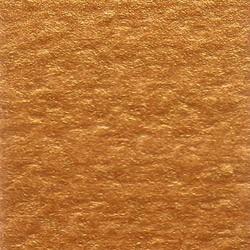 IRIODIN® 303 ROYAL GOLD, Doré