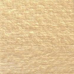 Perlglanz IRIODIN® Colibri Bleichgold