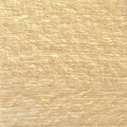 IRIODIN® 320 HELLGOLDPERL, Bleichgold