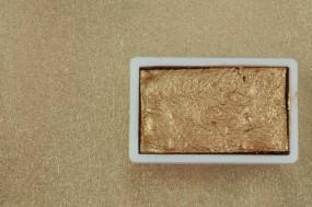 Kremer Aquarelle - IRIODIN® 500 BRONZE