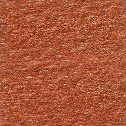 IRIODIN® 530 Glitter Bronze, Bronzo scintillante