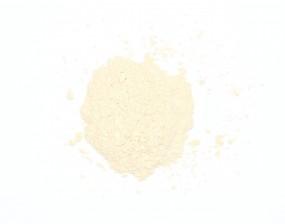 IRIODIN® 7217 ULTRA COPPER, Chroma Kupfer