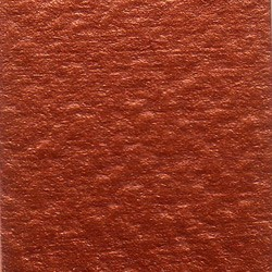 IRIODIN® 502 Red-Brown, Glanzkupfer