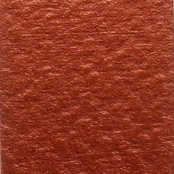Perlglanz IRIODIN® Colibri Glanzkupfer