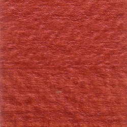 IRIODIN® 504 Rot