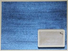 Kremer Aquarell - Perlglanz IRIODIN® Chroma Kobaltblau