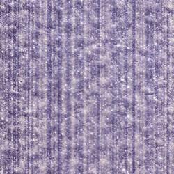 Perlglanz IRIODIN® Chroma Kobaltblau
