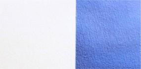 XIRALLIC® NXT T260-23 SW Tigris Blue