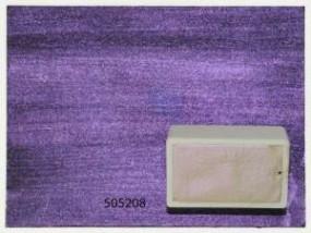 Kremer Aquarell - IRIODIN® 7219 Ultra Rutile Lilac Pearl