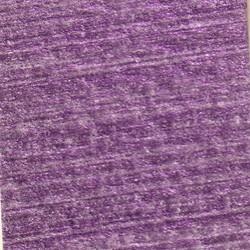 IRIODIN® 7219 Ultra Rutile Lilac Pearl