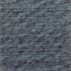 IRIODIN® 7235 ULTRA GREEN, Chroma Grün