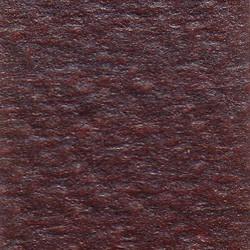 IRIODIN® 9507 Scarab Rosso SW