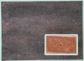 Kremer Watercolor - COLORSTREAM® F10-00, Magic Indian Summer