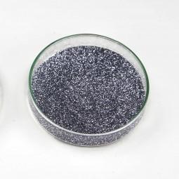 Glitter, biologisch abbaubar, 400 µ