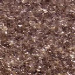 Phlogopit, silbrig-grau