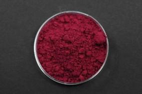 Studio Pigment Bordeaux