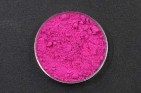Theaterfarbe Pink