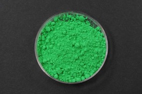 Studio Pigment Dark Green