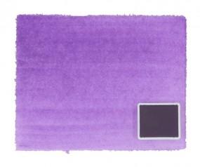Kremer Aquarell - Theaterfarbe Violett