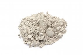 Craie de Sarti, grise