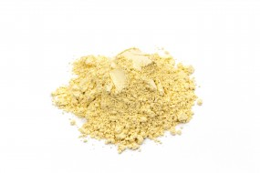 Sarti Chalk, yellowish