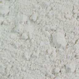 Poudre de marbre, grossière