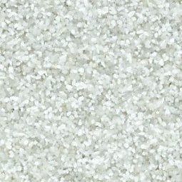 Quartz Powder, 0.1 - 0.25 mm