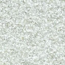 Quarzmehl, 0,1 - 0,25 mm