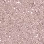 Quartz Powder, 0.4 - 0.5 mm