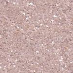 Quarzmehl, 0,4 - 0,5 mm
