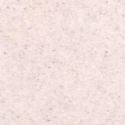 Quarzsand hellgrau 0 - 0,3 mm