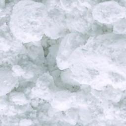 Cristobalitmehl, ca. 8 µ