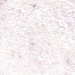 Cristobalitsand 0,3 - 0,9 mm