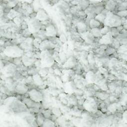 Dolomite, blanc pur, 10 µ