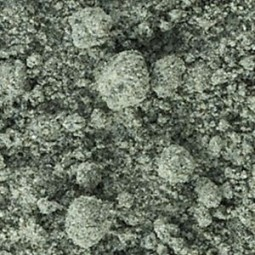 Granite Gray, 0 - 0.1 mm