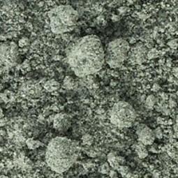 Granit grau 0 - 0,1 mm