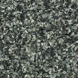 Granite gris, 0,1 - 0,3 mm