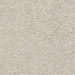 Gneiss vert, 0 - 0,3 mm