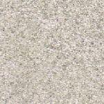 Gneis grün 0,1 - 0,3 mm