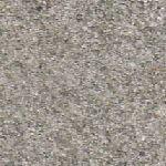 Gneis grün 0,2 - 0,6 mm