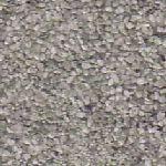 Gneis grün 0,5 - 1 mm