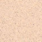 Granite Yellow, 0 - 0.3 mm