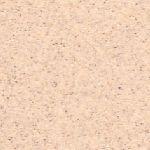 Granit gelb 0 - 0,3 mm