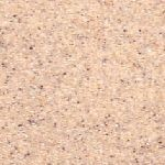 Granite jaune, 0,1 - 0,3 mm