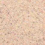 Granit gelb 0,1 - 0,3 mm