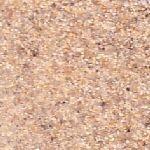 Granite jaune, 0,2 - 0,6 mm