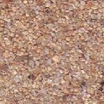 Granit gelb 0,5 - 1 mm