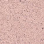 Granite rouge, 0,1 - 0,3 mm